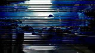 Franz Schubert Notturno D 897
