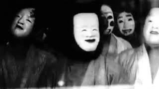 10 Japanese Rituals