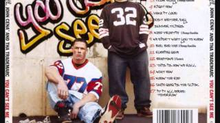 John Cena - Right Now (Instrumental).wmv