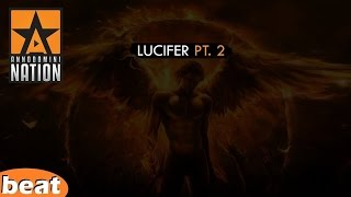 Epic Banger - Lucifer Pt. 2 (with Hook)