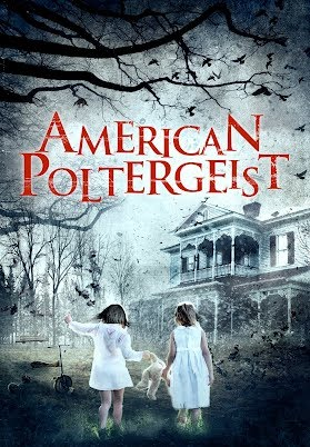 American Poltergeist (2015) BluRay 720p 800MB [Hindi DD 2.0 – English 2.0] ESubs MKV