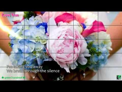 Love You - Q;indivi 《歌詞付き / with Lyrics》アルバム「philharmonique;」より