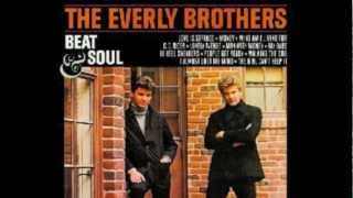 Watch Everly Brothers See See Rider video