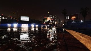 Grand Theft Auto 5 - Live Wallpaper #1