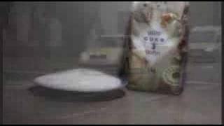Beat Factory feat. Massiv 4 - Sugar Sugar (club mix)