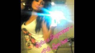 syke n sugarstar - no love lost