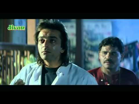 atal khan 82 indai songs