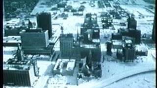 The Coming Ice Age - Climate Hysteria Circa 1978