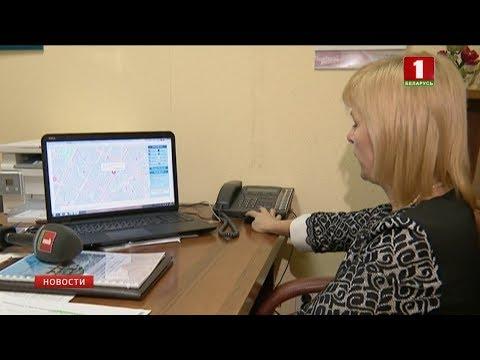 В Беларуси подкорректируют правила покупки и аренды недвижимости