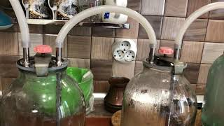 купить в украине самогонный аппарат без проточной воды