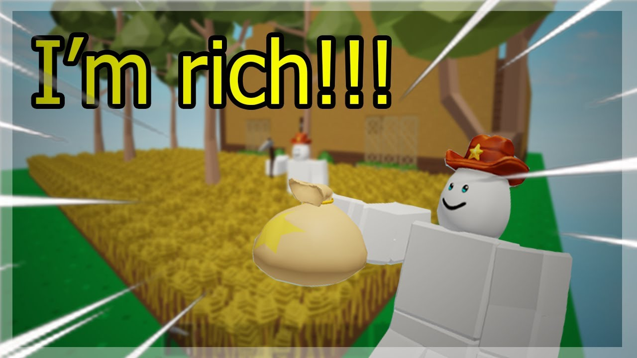 How to become rich in Sky Block? (Thailand Meme) | Sky Block | Thane Liam | Roblox