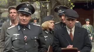Русские Фильмы САПЕРЫ Русский Военный Боевик Криминал Русские Военные Фильмы 2017