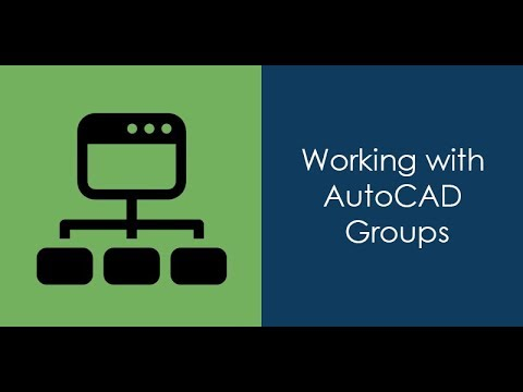 Eleven ways of making selection set in AutoCAD