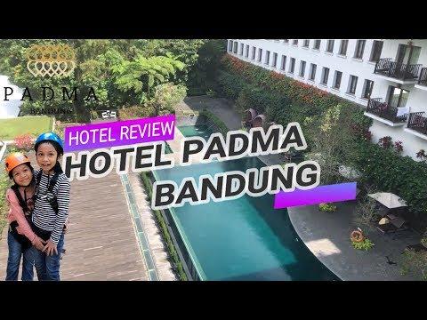 review-hotel-padma-bandung,-hotel-terbaik-di-bandung,-tarif-2,6-juta-per-malam
