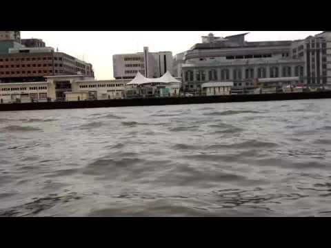Brunei city