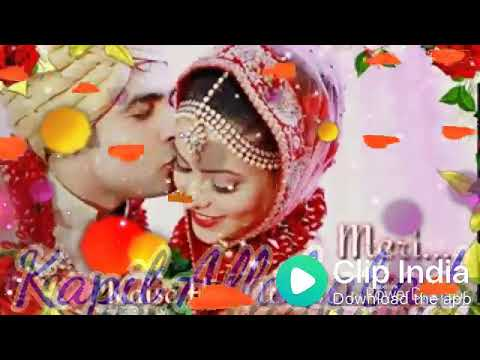Love Touch video DeeJay KaPiL Allahabad