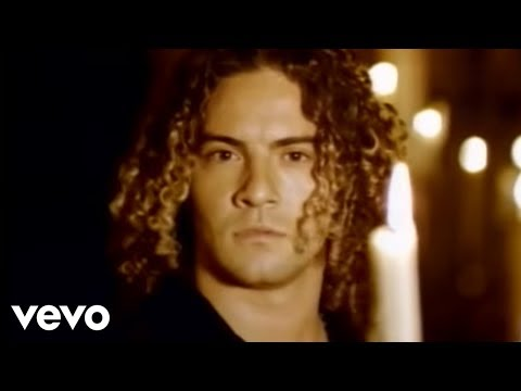 David Bisbal - Buleria (Official Music Video)