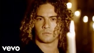 David Bisbal - Buleria (Official Music Video) thumbnail