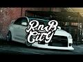 50 Cent Candy Shop Bigjerr Trap Remix