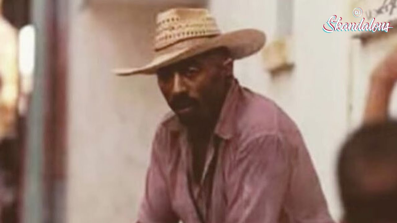 2Pac is Alive In New Movie?