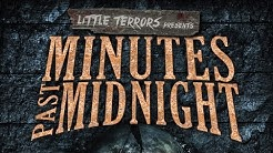 Minutes Past Midnight (Official Trailer #1)