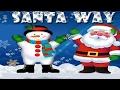 Free Kids Game Download Santa Claus Games - Christmas Game - Free Kids Games  - Santa Way
