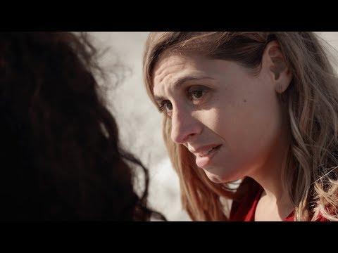 Davia raconte l'histoire de sa grand-mère à Anissa (Ep193)