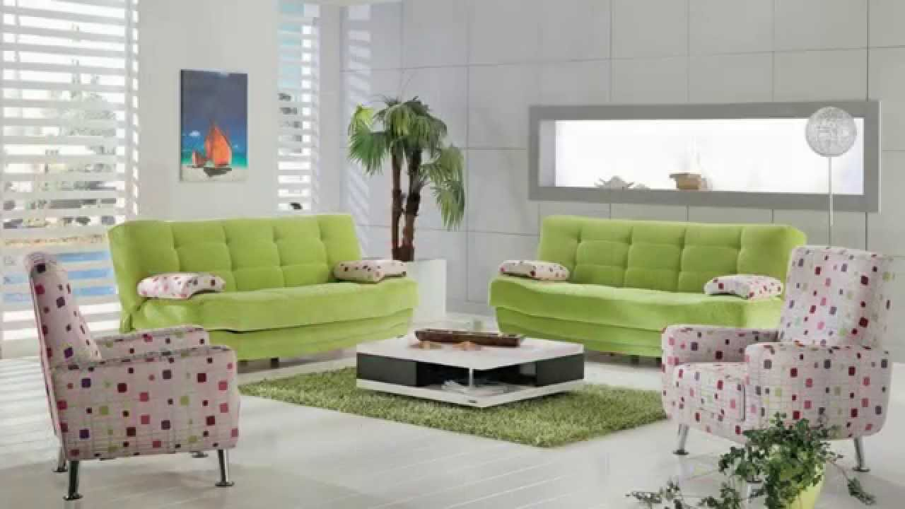 Istikbal Living Room Sets Hoby Deluxe Living Room Set By Istikbal Furniture Youtube