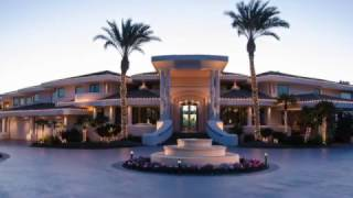 9125 VISTA DE LAGO CT, GRANITE BAY, CA 95746 House For Sale