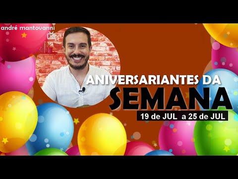 carta-dos-aniversariantes-da-semana-19/7-a-25/7- -andré-mantovanni