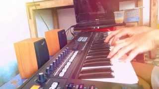 Buổi Chiều Hôm Ấy (Thần Tượng OST) - Piano Cover