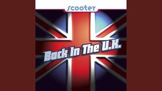 Back In The U.K. (Long Version)