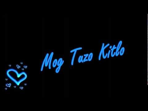Konkani Songs   Mog Tuzo Kitlo.flv