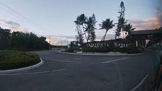 Catalonia Bavaro Beach, Golf & Casino Resort 5* - Punta Cana Um Paraíso