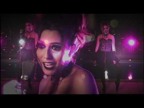 Rolling in the Deep  Adele  Music  Natasha Renz