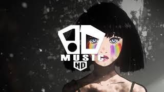 Sia - The Greatest ft. Kendrick Lamar | 8D Audio