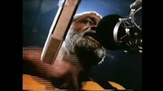 Ted Hawkins - Happy Hour