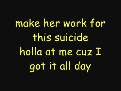 Dr Dre - Kush LYRICS!! _new_ ft. Snoop Dogg and Akon [HQ] [clipnabber.com].flv