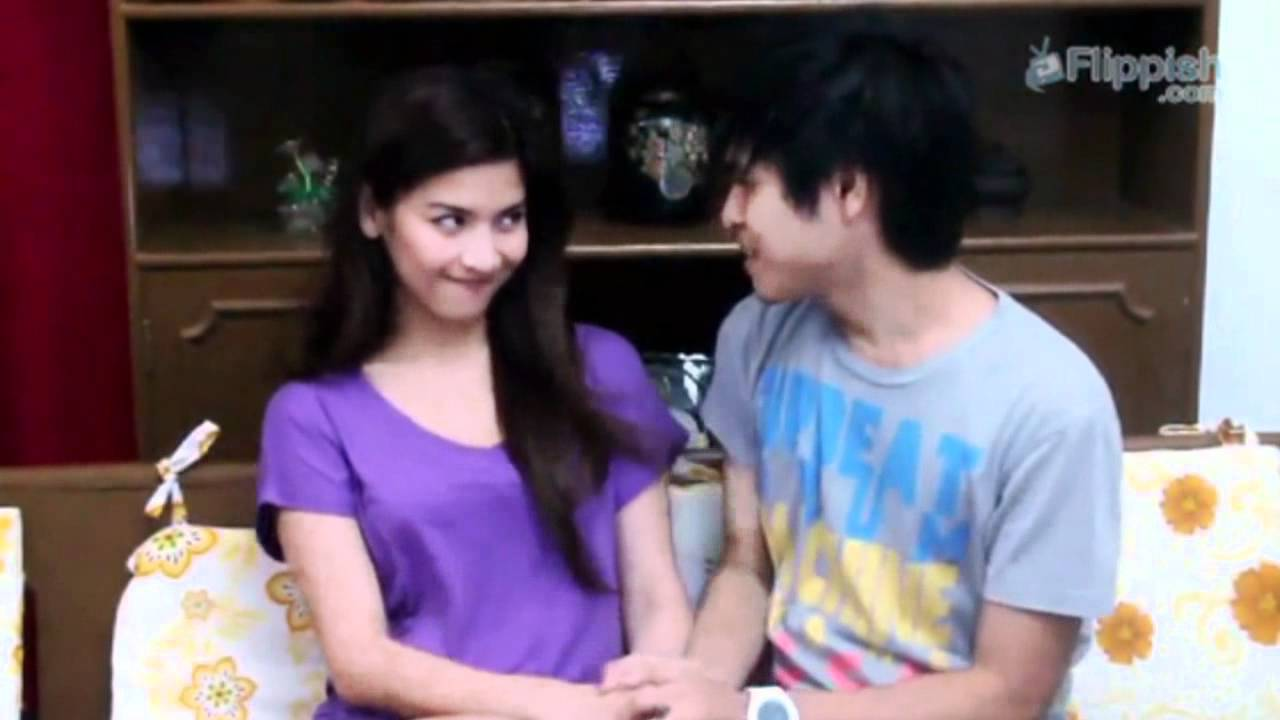 years from now short film by jamich 5 years from now short film by jamich