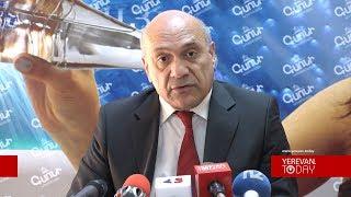 Խոսքի ազատությունն ու ճնշումները Հայաստանում․ վիճակագրություն
