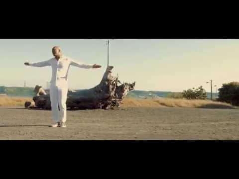 Beto Duarte - Nha Alma Gêmea (Oficial Video)  2016
