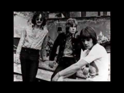 Love Sculpture ~ ''3 O'Clock Blues'' ( British Blues Rock 1968 )