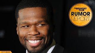 50 Cent Mocks Lala Kent, Blasts Randall Emmett Over $1 Million Debt