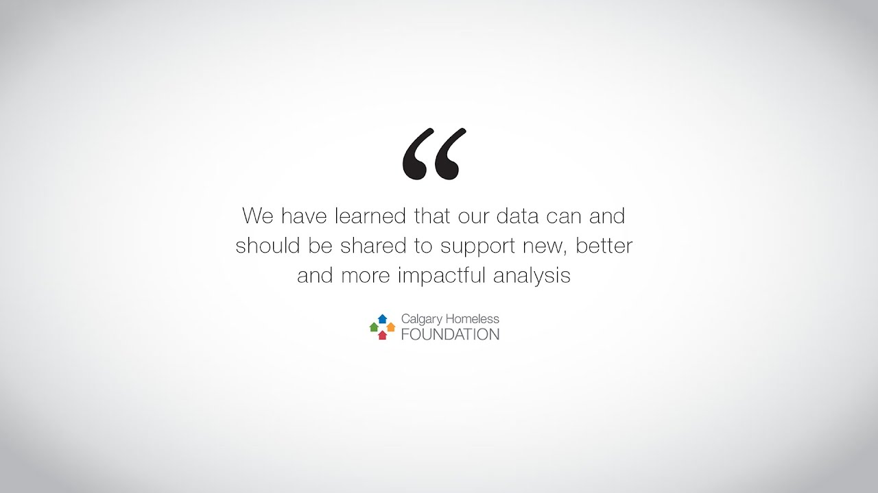 Data Collaboration for Non-Profits