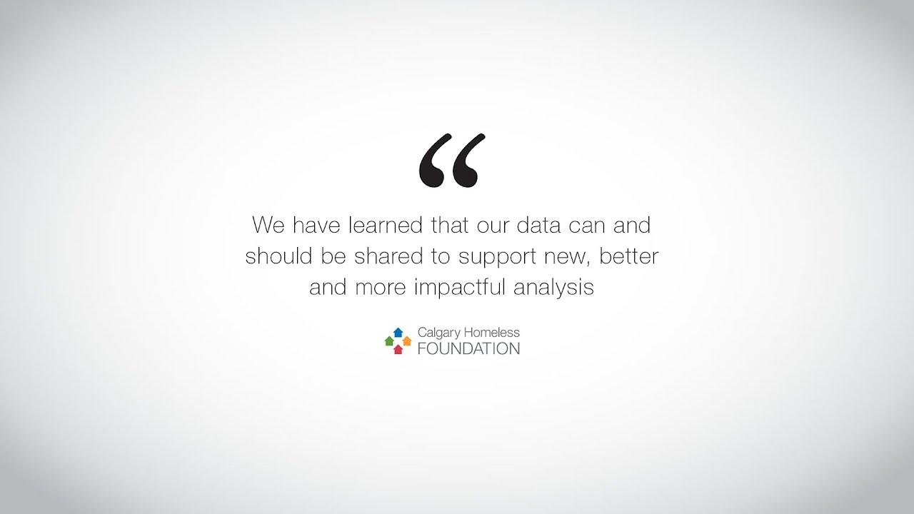 Data Collaboration for Non-Profits