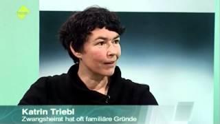 Aspekte des Islam - Zwangsheirat und Ehrenmord 2/3
