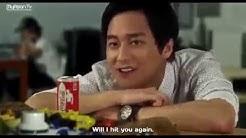 Cô Giáo Với Học Sinh -Love Lesson  - Korean Movie