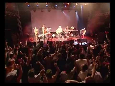 2006崔健北京星光演唱会