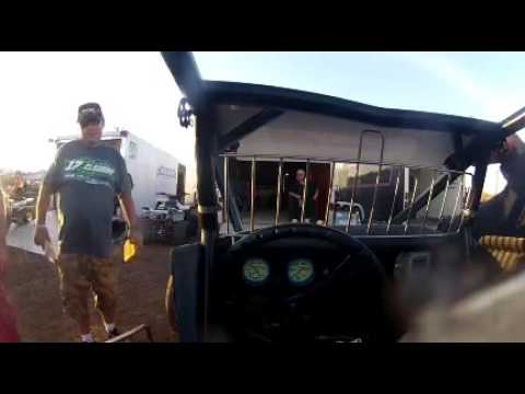 Joshua Shipley Racing Incar Hotlaps Canyon Speedway Park 05/38/2016