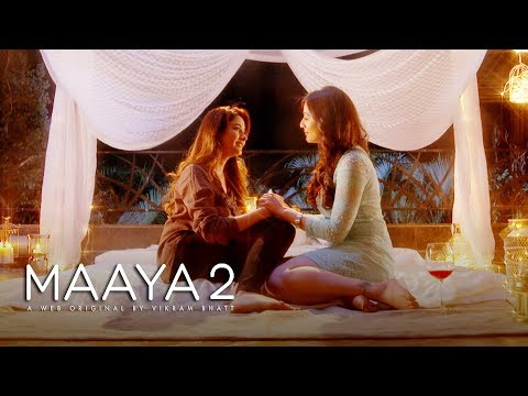 Maaya 2 | Apne Hi | Watch All The Episodes On JioCinema